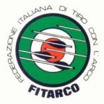 logo-fitarcoPicc-150x150