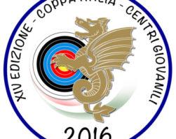 Si va alla Coppa Italia Centri Giovanili!