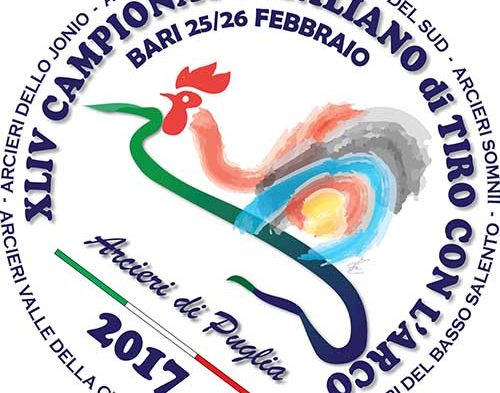 Pensando alla grande… Si organizzano i Campionati Italiani!